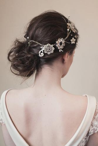 Accessories - Hannah Elizabeth Bridal Boutique