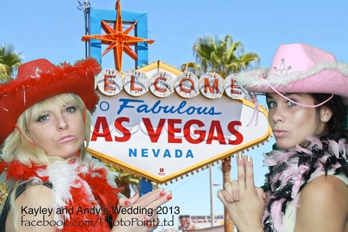 Photopoint Photo Photo Booth Hire