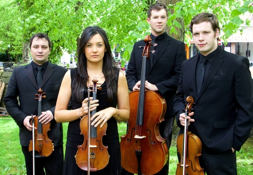 Northern String Quartet