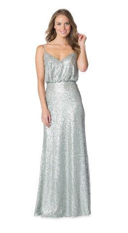 Bridesmaid Dresses - Confetti & Lace