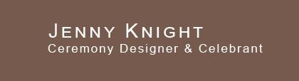 Knight Ceremonies