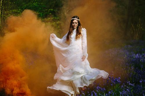 Jessica Jill Photography