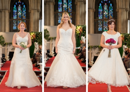 Wedding Fairs & Events - Landmark Arts Centre