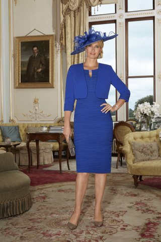 Mother of the Bride - Millarde Fashions