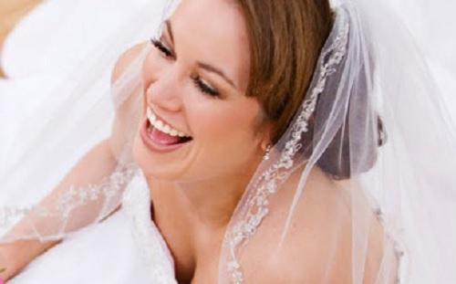 kentish-wedding.co.uk