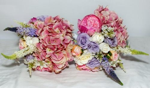 Flowers & Bouquets - Silky Bouquets Ltd
