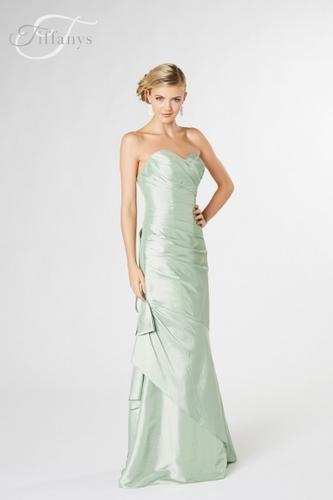 Bridesmaid Dresses - Magic Moments