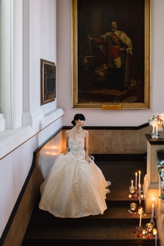 Venues - The Creative Boutique Wedding Affair