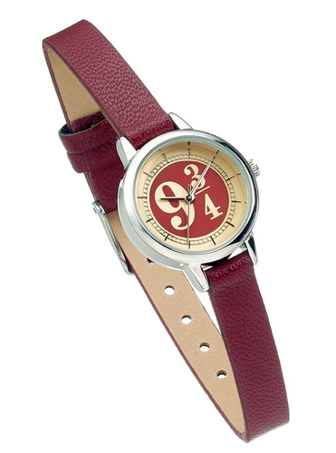 Official Harry Potter Watches