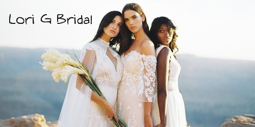 Lori G Bridal Studio Limited