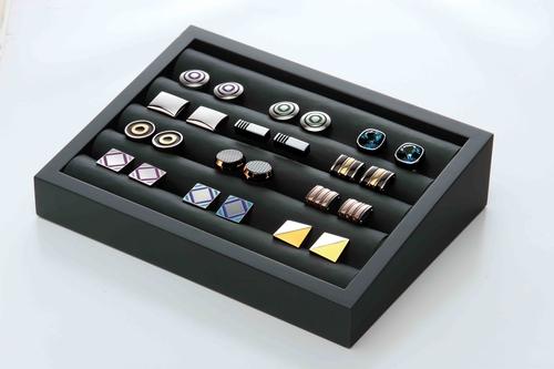 Fred Bennett - men's jewellery & accessories