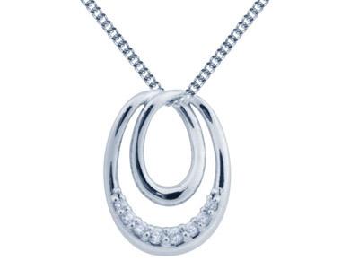 Goldfinger Wedding Rings Ltd