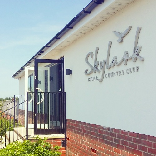 Skylark Golf & Country Club