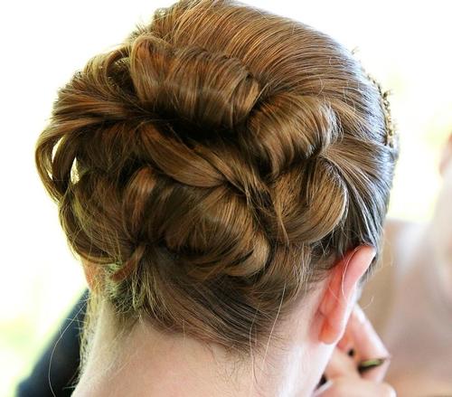 Health & Fitness - Fabulous You Hair & Makeup Artists Surrey