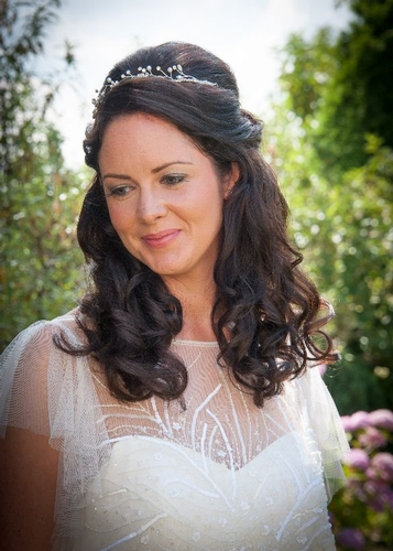 Hair & Beauty - Fabulous You Hair & Makeup Artists Surrey