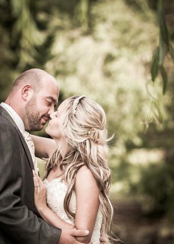 Wedding Services - Fabulous You Hair & Makeup Artists Surrey