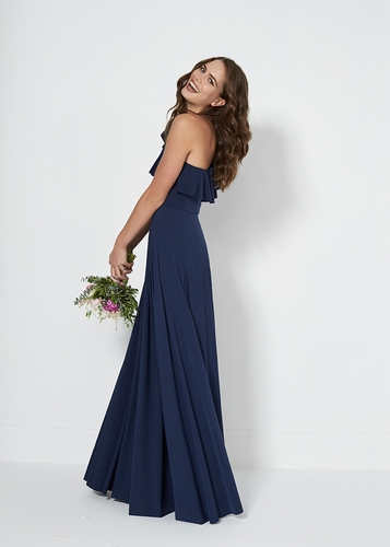 Bridesmaid Dresses - Sassi Holford Taunton
