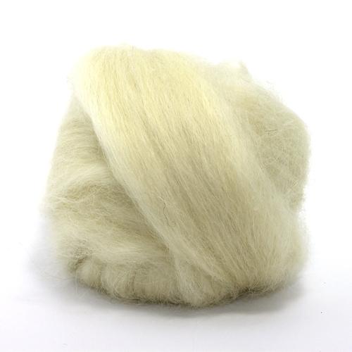 Wool Tops & Fleeces