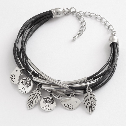 Wholesale fashion jewellery & accessories