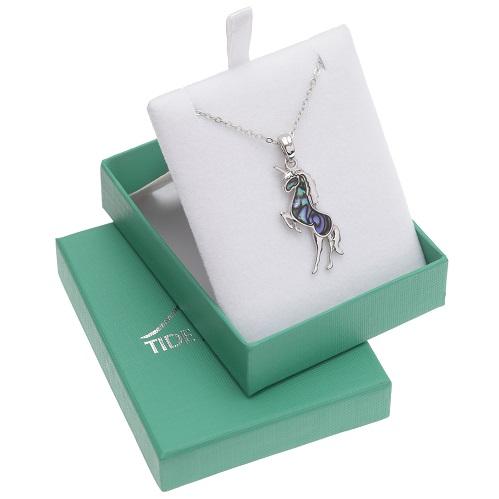 Tide Jewellery Catalogue