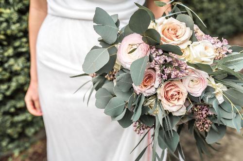 Daisy Lane Floral Design