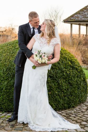 Videography - Moore & Moore Photography