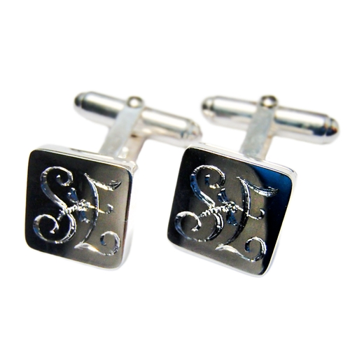 Accessories - Charlotte Cornelius Jewellery Design
