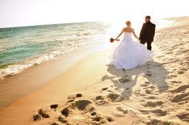 Weddings Abroad - Rosedene Bridal