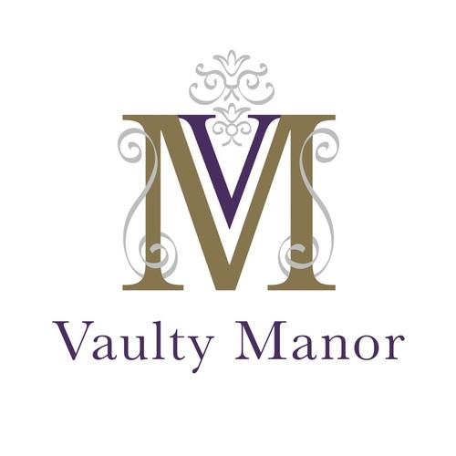 Venues - Vaulty Manor