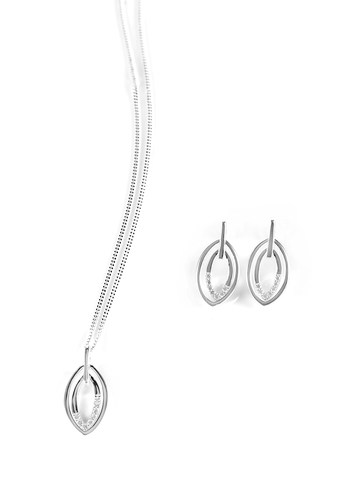 Sterling silver designs from 21st Century Silver
