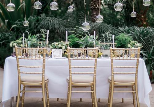 Amore Star Events