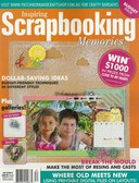 Australian Cardmaking Stamping and Papercraft