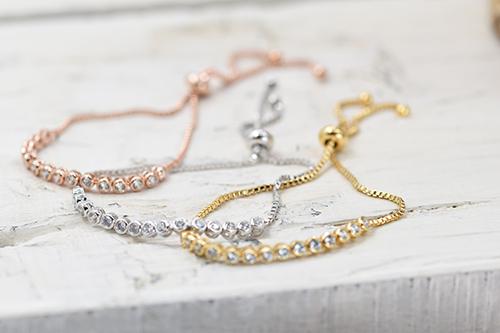 Beautiful handmade accessories
