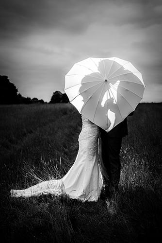 Wedding Services - Henaux Photography