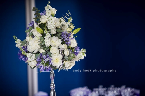 Centrepieces - Hire Your Day