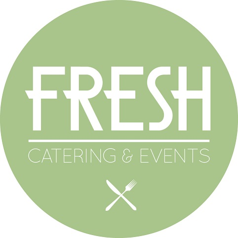 Catering - Fresh Catering and Events