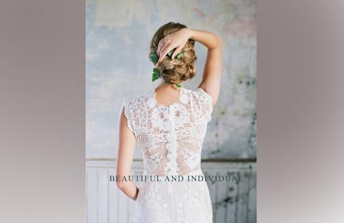 Parham House Brides