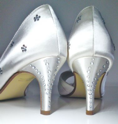 Shoes - Rock My Shoes