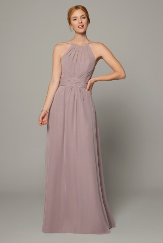 Bridesmaid Dresses - Caroline Clark Bridal Boutique