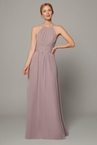 Bridesmaid Dresses - Caroline Clark Bridal Boutique