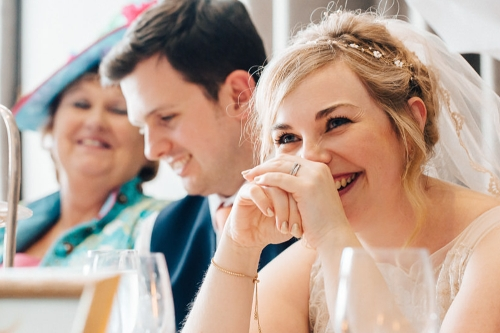 Venues - Bowood Hotel Spa and Golf Resort
