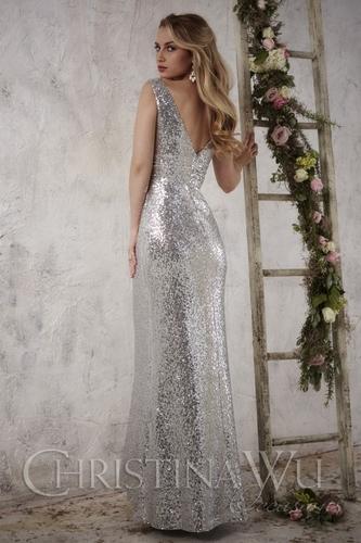 Bridesmaid Dresses - One Fine Day