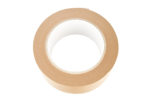 All Adhesives and tapes