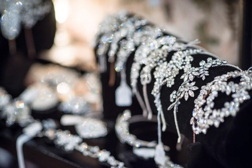Accessories - Lily Lou Lou