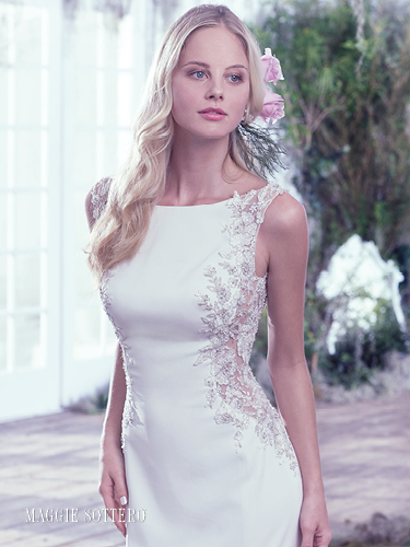 Wedding Dresses - Pure Brides & Grooms