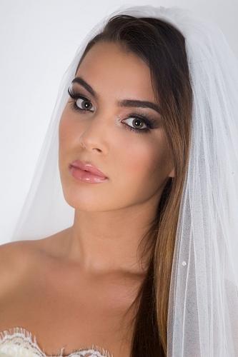 Hair & Beauty - Elizabeth Joseph-Love Makeup Artist