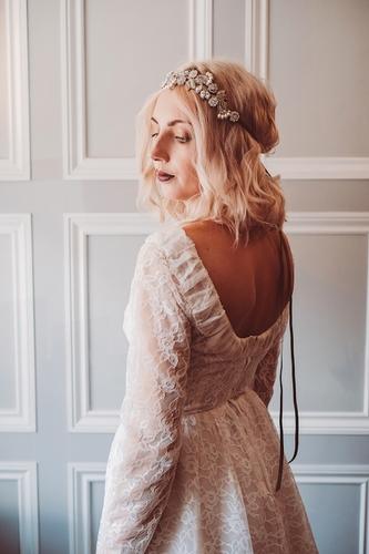 Vintage Wedding Dresses - Story of My Dress