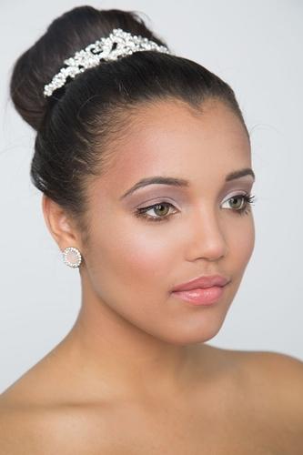 Cosmetic Procedures - Elizabeth Joseph-Love Makeup Artist
