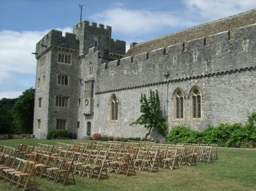 Cardiff Wedding Disco