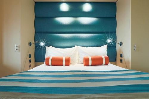 Guest Accommodation - RNLI College Ltd